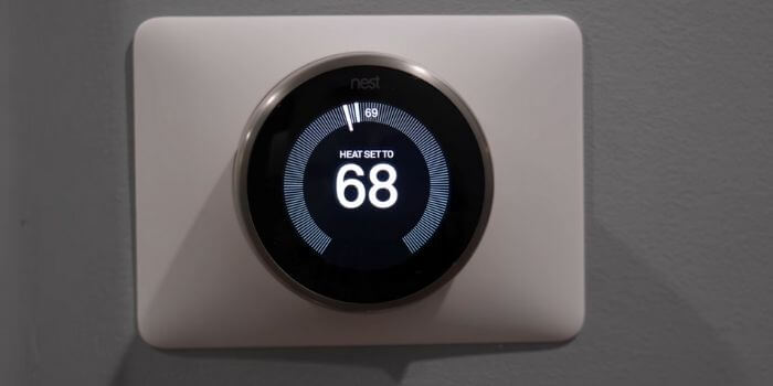 Features to Look for Before Buying thermostat