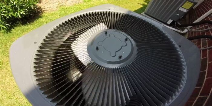 Feature to Look for in Goodman Air Conditioner
