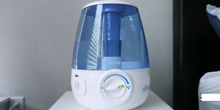 What to Look for in a Winter Humidifier
